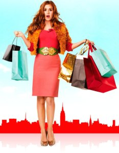 Shopaholic-Wallpaper-confessions-of-a-shopaholic-movie-3787136-1280-1024