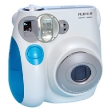polaroid-fujifilm-instax-mini-7s.jpg