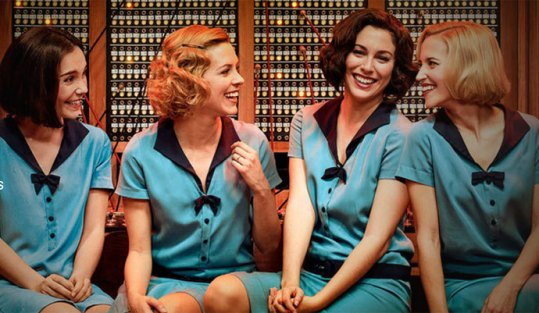 chicas-cable