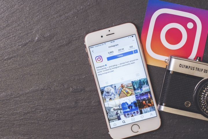 Comment optimiser son Instagram ?