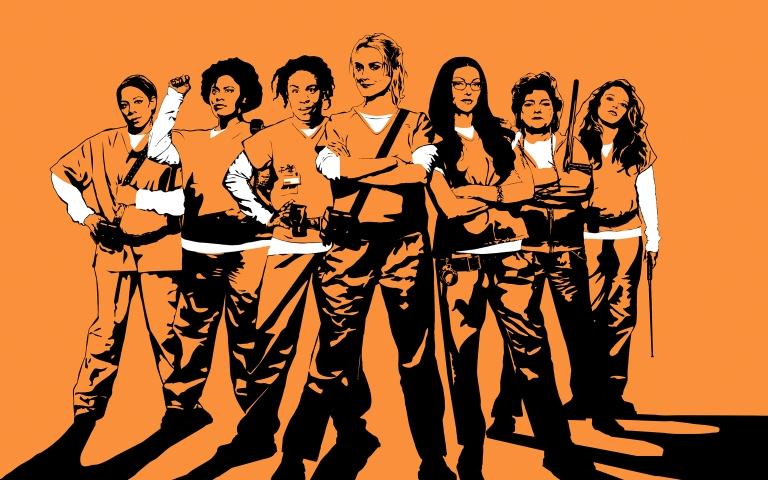Orange-is-the-New-Black-Season-5-Wallpaper