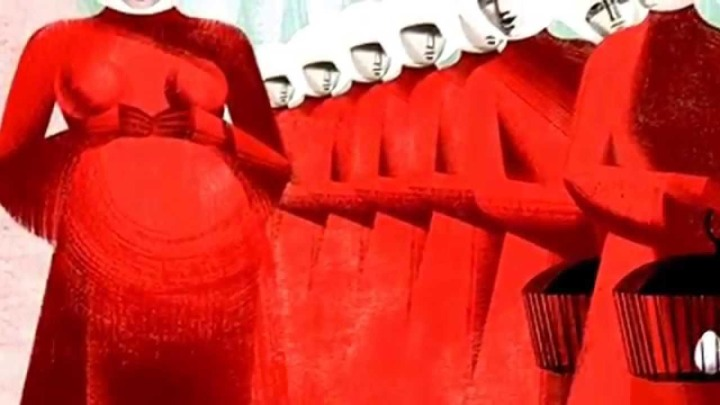 The-Handmaids-Tale-Movie-Wallpapers-5