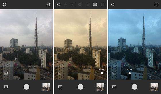 VSCO-Cam-iPhone-Camera-App-32